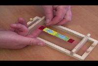 Armbanden doe het zelf - Manual