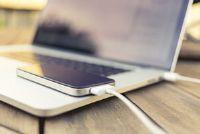ITunes kan geen apps op de iPhone te synchroniseren - oplossingen