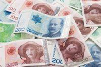 Waarom is Noorwegen zo duur?