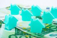 U krijgt in omscholing huursubsidie?  - Praktische informatie