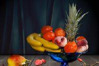 Te veel fruit - deze effecten het kan hebben wanneer je eet te veel fruit