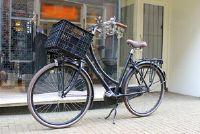 Retrofit schijfremmen op de fiets