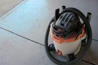 Boiler - zodat je het zelf schoonmaken