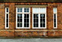 Het vervangen van ramen zelfgemaakt - dus het zal werken