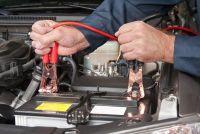 Bereken kosten correct - Reparatie van een alternator