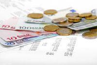 Verschil Tax Klasse 1 en 6 - Informatie