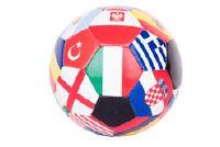 UEFA Respect lied - wat u moet weten over