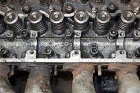 Het verschil tussen de 2-takt en 4-takt motor