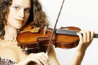 Russische klassieke muziek - deze artiest je moet weten