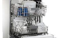 Gebruiksaanwijzing Bosch vaatwasser