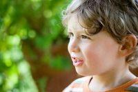 Bevorderen van de sociale gedrag bij kinderen - hoe het werkt in het dagelijks leven