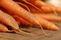 Maak groentesap gezond en lekker zelf - hoe het werkt