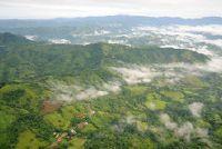 Costa Rica: Onroerend goed als belegging of emigratie object?  - Decision Support