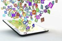 PS3: Android Apps voor Game Console - Een selectie