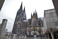 Wat te doen in Keulen met kinderen?  - Lokale kennis suggesties