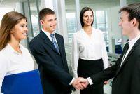 Aangifte bij het veranderen van baan - moet worden gespecificeerd
