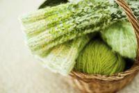 Sokken breien zonder naalden - instructies