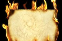 Hoe warm is vuur?  - Meer informatie over de vlam en de verbranding Ontdek