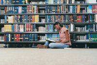 Bachelor thesis: Vind Topics - Nuttig