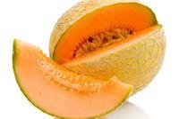 Melon voeding - Informatieve