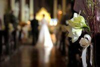 Huwelijksgeloften - Voorbeelden en suggesties voor een romantische belofte