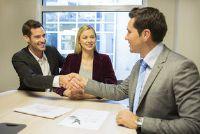 Schorten credit - procedure en voorwaarden