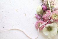 Kerk maken sieraden voor bruiloft zelf - de 7 beste ideeën
