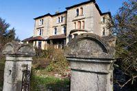 Old Villa renoveren - Tips