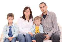 Scheiding in het jaar van de scheiding van toepassing - Wat u moet weten