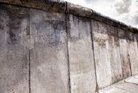 Verwerk Concrete punthaken