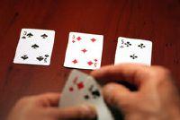 GameTwist - Play tips voor beginners