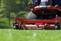 Op de grasmaaier het reinigen van de carburateur - hoe het werkt