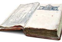 Lezen en schrijven in de Middeleeuwen - Feiten over de alfabetiseringsgraad