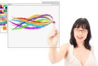 Beeldverwerking met de Mac - met deze software werkt