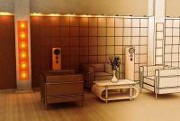 Bouwen houten TV-kast zelf - dus slaagt's
