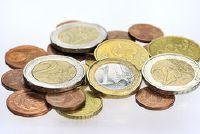 Geld en rente: zo is winstgevend Tagesgeld