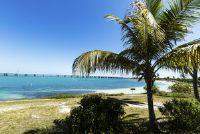 Van Miami naar Key West - een road trip door Florida