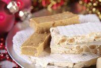 Spaanse kerstdiner en andere tradities