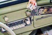 GTA San Andreas: Radio werkt niet - zodat u het probleem op te lossen