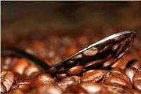 Nespresso capsules goed gebruikt - dus slaagt's