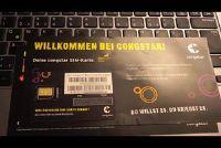 Congstar unlock - zodat uw SIM-kaart gratis uit te schakelen