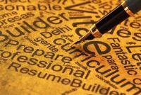 Schrijf een begeleidende brief voor de douane - hoe het werkt