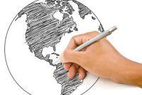 Continentale platen en hun betekenis - een verklaring
