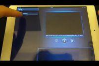 Speel DVD's op uw iPad - hoe het werkt