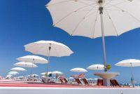 Uitgaanscentrum in Rimini - Insider Tips