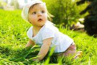 Pro Familia - de eerste voor uw baby, zodat u kunt berekenen