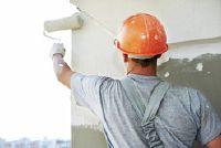 Kosten voor house paint - Mededelingen