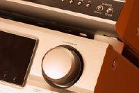 Beamer met een TV-tuner - u moet overwegen wanneer het kopen