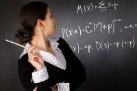 De axioma's van de wiskunde duidelijk uitgelegd