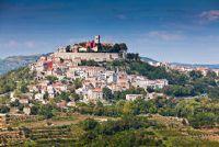 Motorcycle tours in Istrië maken - belangrijke informatie